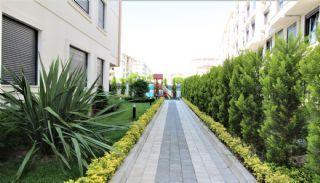 Wohnungen in Tuzla mit Meerblick in der Nähe der Meeresküste, Istanbul / Tuzla - video