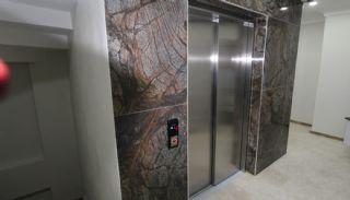 Goed gelegen duplex appartement te koop in Istanbul, Istanbul / Sisli - video