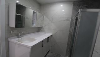 Goed gelegen duplex appartement te koop in Istanbul, Interieur Foto-13