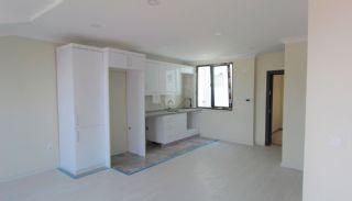 Goed gelegen duplex appartement te koop in Istanbul, Interieur Foto-6