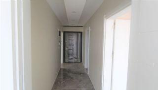 Goed gelegen duplex appartement te koop in Istanbul, Interieur Foto-1