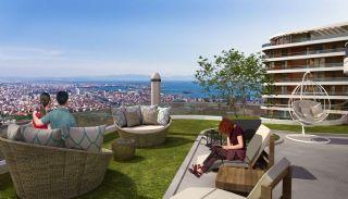 Недвижимость в Стамбуле, Пендик с Видами на Море и Острова, Стамбул / Пендик - video