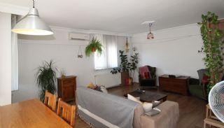 Квартира Недалеко от Галатской Башни в Стамбуле, Бейоглу, Фотографии комнат-1