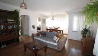 Квартира Недалеко от Галатской Башни в Стамбуле, Бейоглу, Фотографии комнат-2