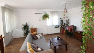 Квартира Недалеко от Галатской Башни в Стамбуле, Бейоглу, Фотографии комнат-3