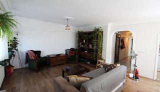 Квартира Недалеко от Галатской Башни в Стамбуле, Бейоглу, Фотографии комнат-4