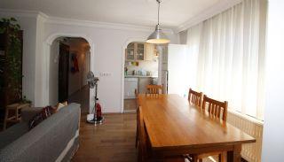 Квартира Недалеко от Галатской Башни в Стамбуле, Бейоглу, Фотографии комнат-5