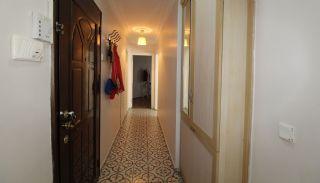 Квартира Недалеко от Галатской Башни в Стамбуле, Бейоглу, Фотографии комнат-6