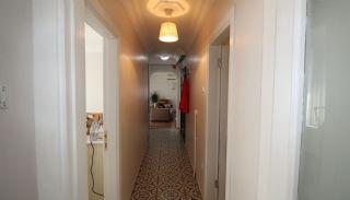 Квартира Недалеко от Галатской Башни в Стамбуле, Бейоглу, Фотографии комнат-7