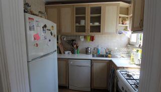 Квартира Недалеко от Галатской Башни в Стамбуле, Бейоглу, Фотографии комнат-8