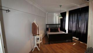 Квартира Недалеко от Галатской Башни в Стамбуле, Бейоглу, Фотографии комнат-9