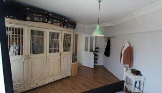 Квартира Недалеко от Галатской Башни в Стамбуле, Бейоглу, Фотографии комнат-10