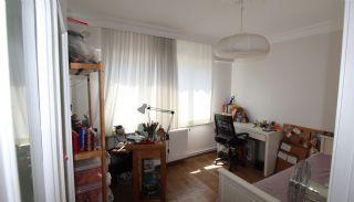 Квартира Недалеко от Галатской Башни в Стамбуле, Бейоглу, Фотографии комнат-11