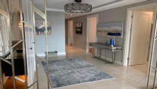 Luxe Appartementen met Rijke Complexe Functies in Istanbul, Interieur Foto-11