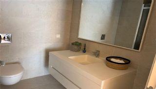 Luxe Appartementen met Rijke Complexe Functies in Istanbul, Interieur Foto-12