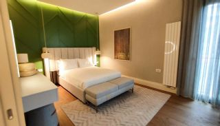 Luxury Villas in Complex with Rich Amenities in Istanbul, Interior Photos-11