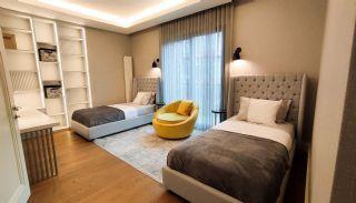 Luxury Villas in Complex with Rich Amenities in Istanbul, Interior Photos-12