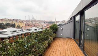 Luxury Villas in Complex with Rich Amenities in Istanbul, Interior Photos-14