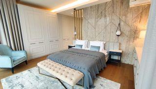 Luxury Villas in Complex with Rich Amenities in Istanbul, Interior Photos-8