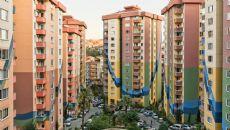 Maison Selale, Istanbul / Kagithane - video