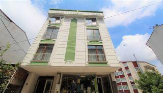 Wohnung in Istanbul Arnavutkoy in der Nähe des Flughafens, Istanbul / Arnavutkoy