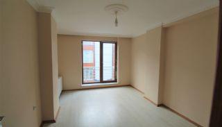 Wohnung in Istanbul Arnavutkoy in der Nähe des Flughafens, Foto's Innenbereich-10
