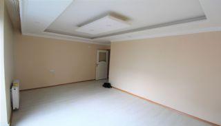 Wohnung in Istanbul Arnavutkoy in der Nähe des Flughafens, Foto's Innenbereich-2