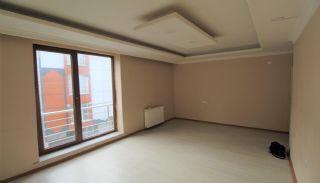 Wohnung in Istanbul Arnavutkoy in der Nähe des Flughafens, Foto's Innenbereich-5