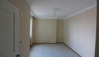 Wohnung in Istanbul Arnavutkoy in der Nähe des Flughafens, Foto's Innenbereich-7