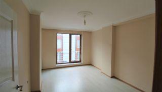Wohnung in Istanbul Arnavutkoy in der Nähe des Flughafens, Foto's Innenbereich-9