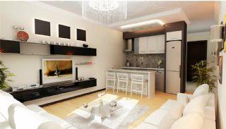 آپارتمان جذاب در یک موقعیت مرکزی, تصاویر داخلی-2