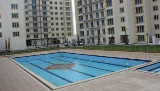 آپارتمانی راحت و مقرون به صرفه  , استامبول / اسنیورت - video