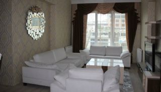 Komfortable und günstige Wohnungen, Foto's Innenbereich-2