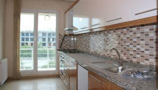 Komfortable und günstige Wohnungen, Foto's Innenbereich-1