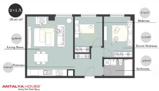 Boutique Apartments in a Central Location, Property Plans-5