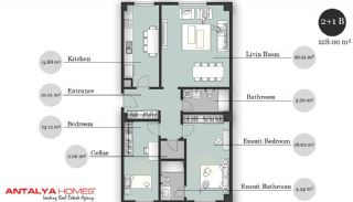 Boutique Apartments in a Central Location, Property Plans-6