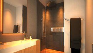 5 Star Hotel Concept Suite Apartments, Interior Photos-2