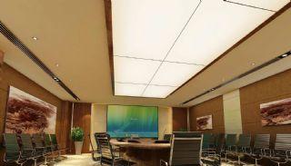 5 Star Hotel Concept Suite Apartments, Interior Photos-13