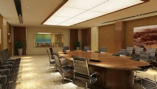 5 Star Hotel Concept Suite Apartments, Interior Photos-14
