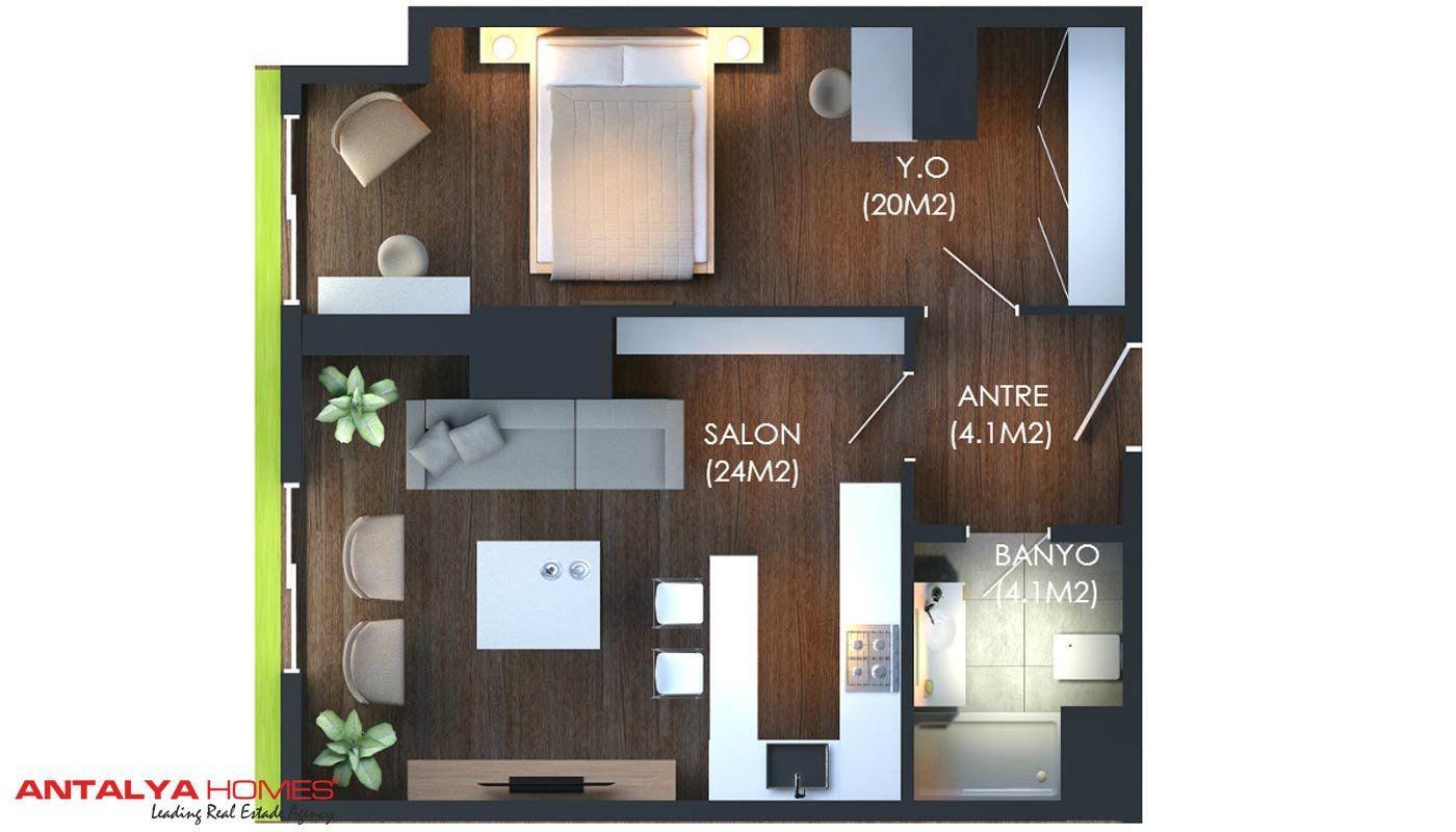 H tel 5 toiles avec concept suite appartements for Hotels 5 etoiles