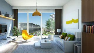 Gezonde Levensstijl Concept Project met VIP Service, Interieur Foto-1