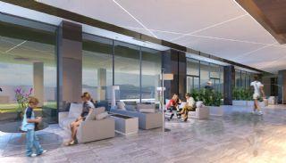 Gezonde Levensstijl Concept Project met VIP Service, Interieur Foto-5