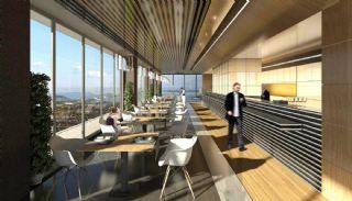 Gezonde Levensstijl Concept Project met VIP Service, Interieur Foto-6