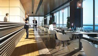 Gezonde Levensstijl Concept Project met VIP Service, Interieur Foto-7