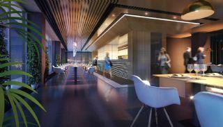 Gezonde Levensstijl Concept Project met VIP Service, Interieur Foto-8