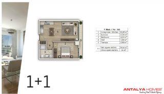 Gesunde Lebensweise Konzept Projekt mit Vip-Service, Immobilienplaene-5