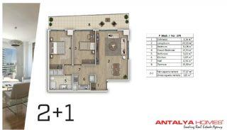 Gesunde Lebensweise Konzept Projekt mit Vip-Service, Immobilienplaene-11