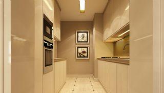 Appartements Spécialement Décorés du Côté de Bosphorus, Photo Interieur-2