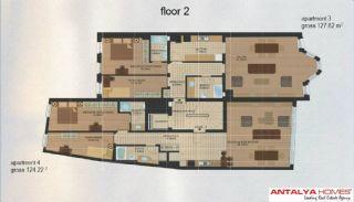 Appartements dans un Emplacement Central à Eyüp/Istanbul, Projet Immobiliers-2