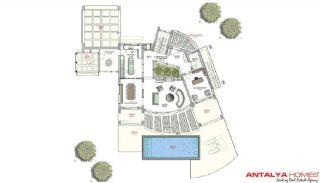 Lakeside Villas, Property Plans-5